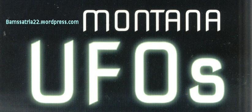montana-001.jpg