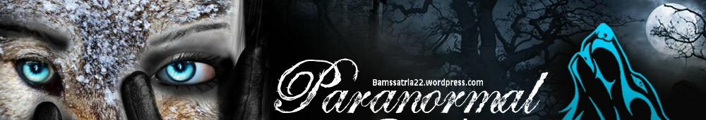 paranormal.jpg
