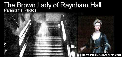 raynham ghost-001.jpg