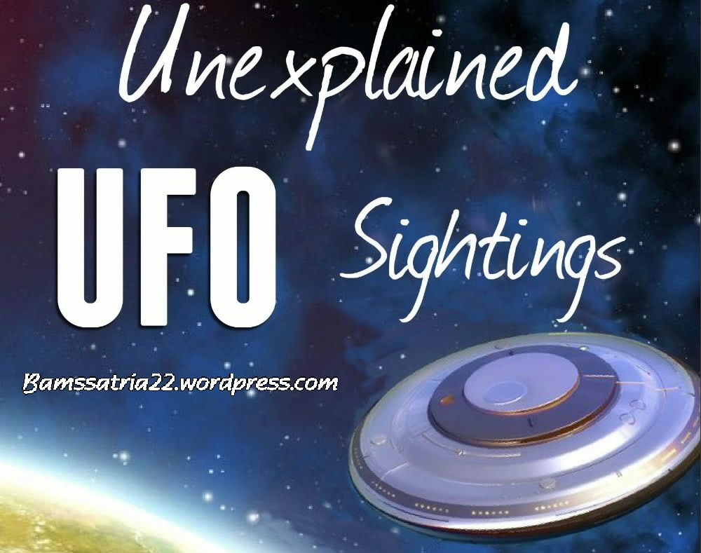 ufo sightings.jpg