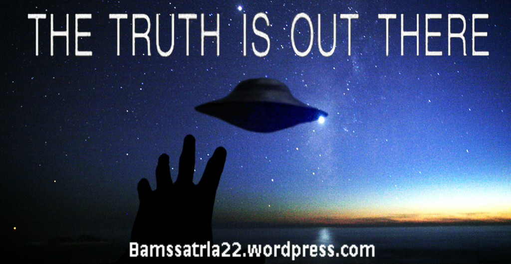 ufo the truth.jpg