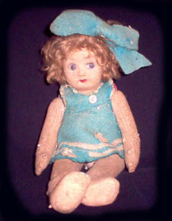 haunted-doll-pupa.jpg