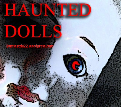 real-haunted-dolls-001.jpg