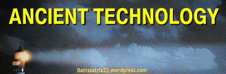ancient technology.jpg