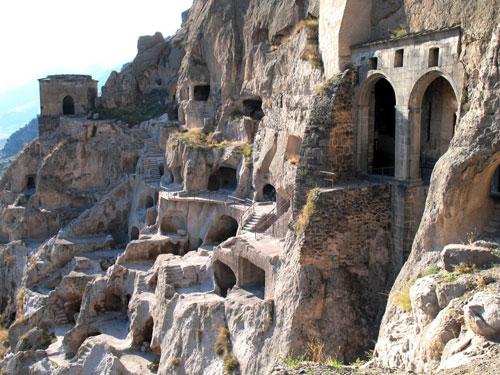 fragment of caves.jpg