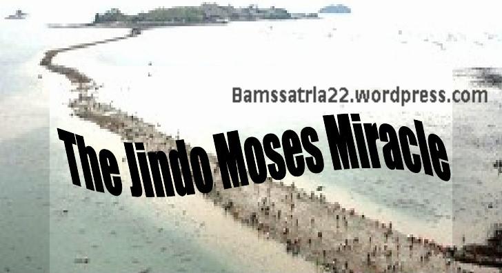 the-jindo-moses-miracle-header-001.jpg