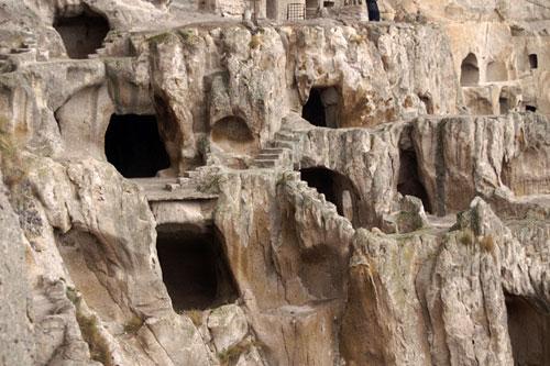 view of caves.jpg