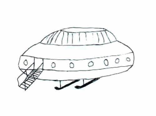 ufo-burtoo