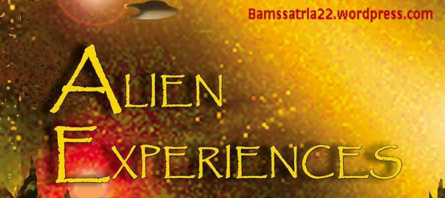 alien-experience