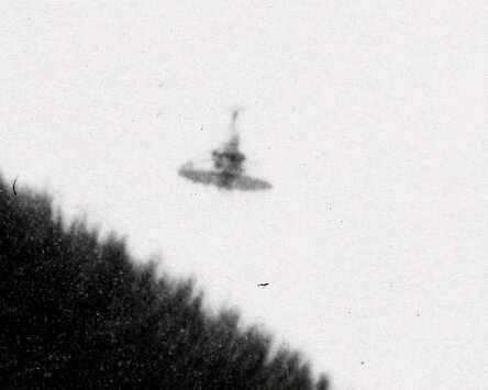 lemonde ufo