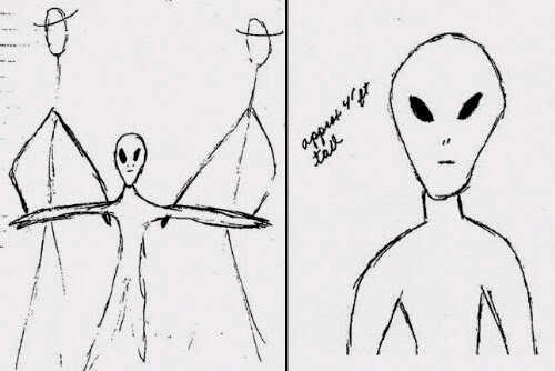 alien-huffman