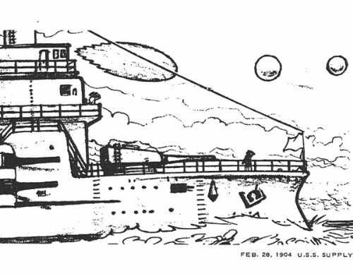 ufo-1904