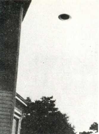 ufo passaic