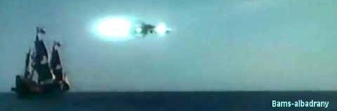 columbus-ufo