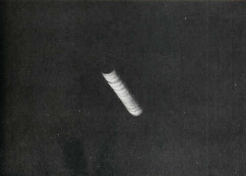 foto-ufo-1950
