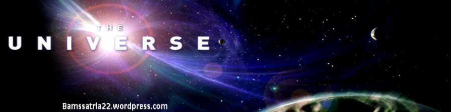 universe-bams22