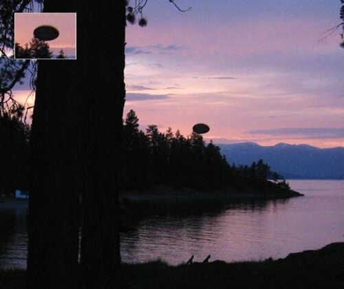 ufo-lake-wisconsin-2004